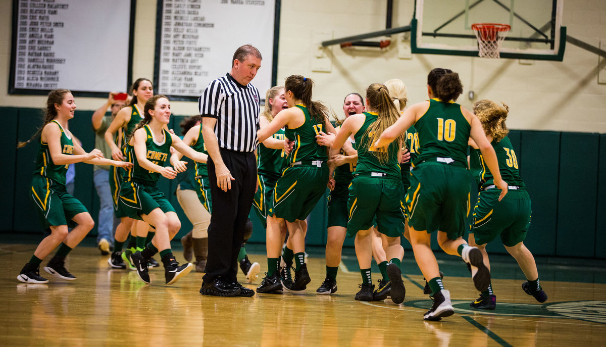 Hall-Potvin Photography Vermont Basketball Sports Photographer-14