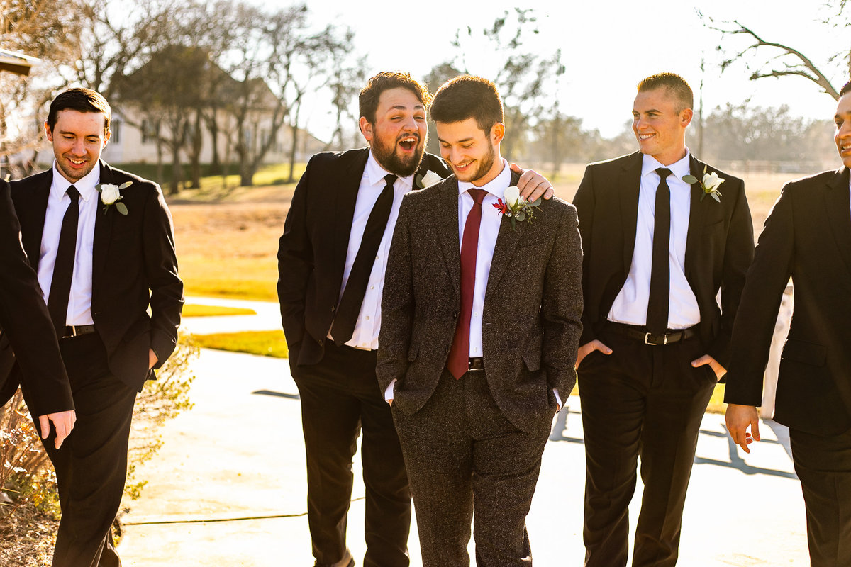 madeline_c_photography_dallas_wedding_photographer_megan_connor-31