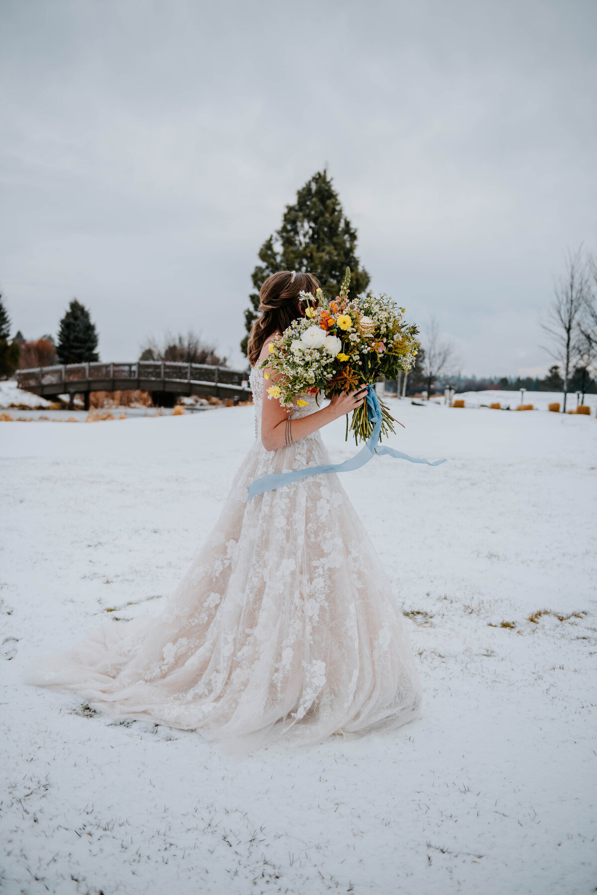 sunriver-resort-oregon-wedding-venue-christmas-elopement-photographer-destination-1600