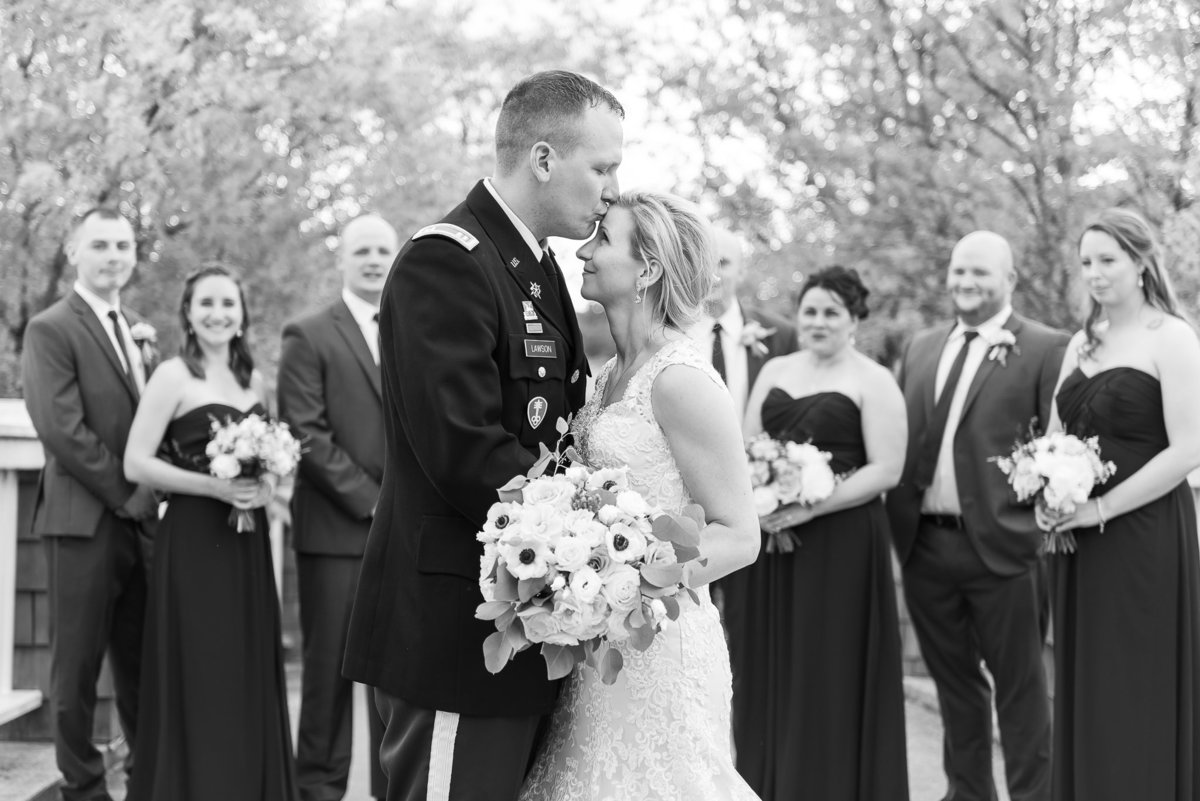 Columbus Ohio Wedding Photographer-009