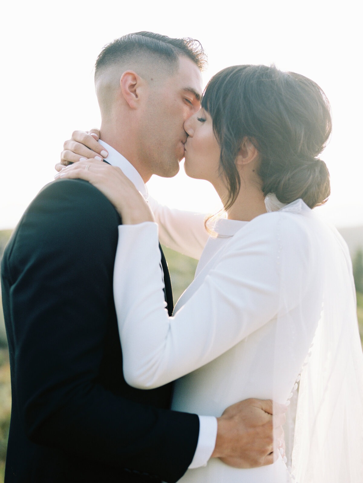 Kylie and Mitch Utah Bridal Session 20