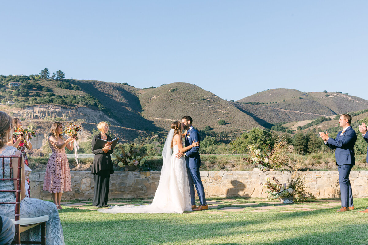 Carmel_Valley_Ranch_Wedding-061