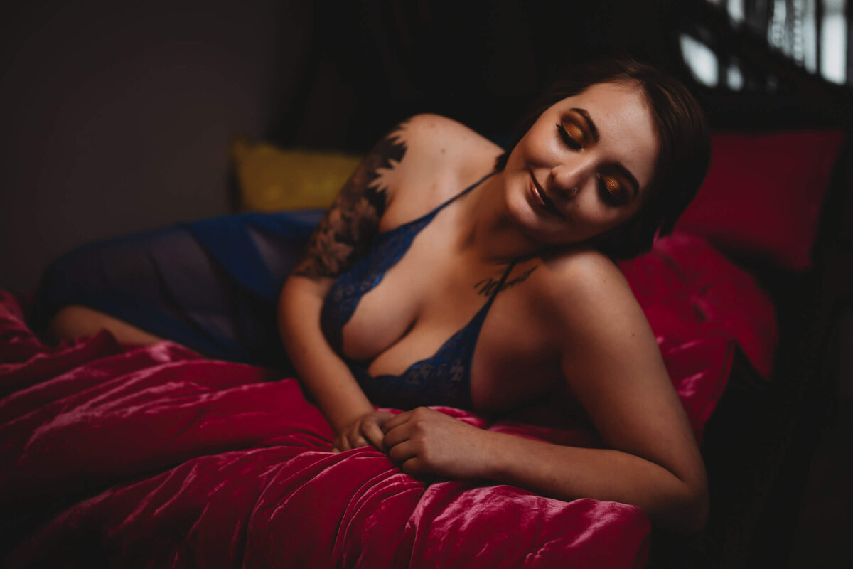 Kansas City Boudoir Photographer lastphotokc-53