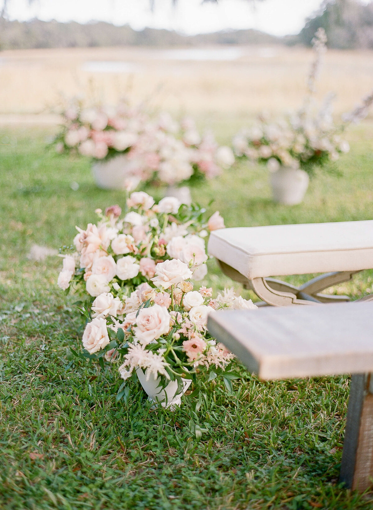 kiawah-river-wedding-clay-austin-photography-47