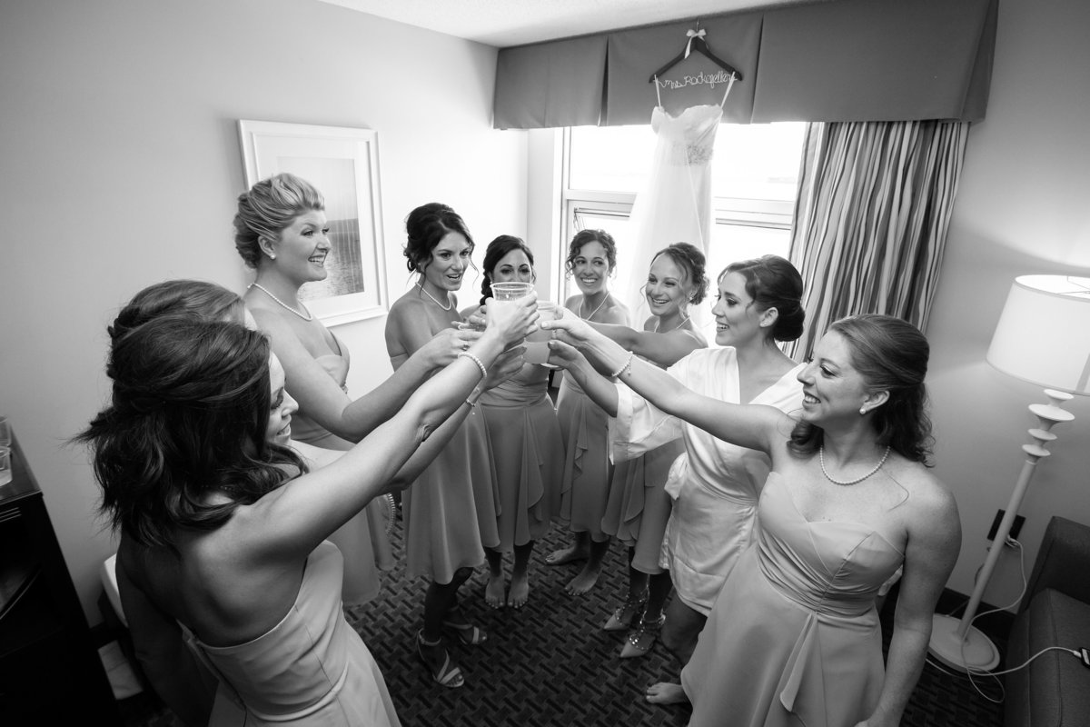 WeddingPhotographyFingerlakes_07
