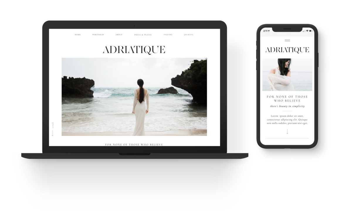 Adriatique_DigitalMockUp_TONIC