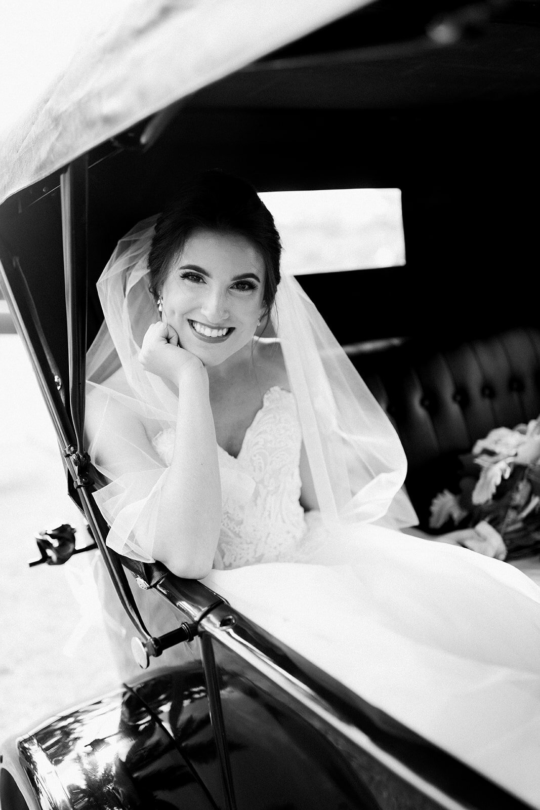 natalie-adam-fort-myers-veranda-wedding-photos-1506