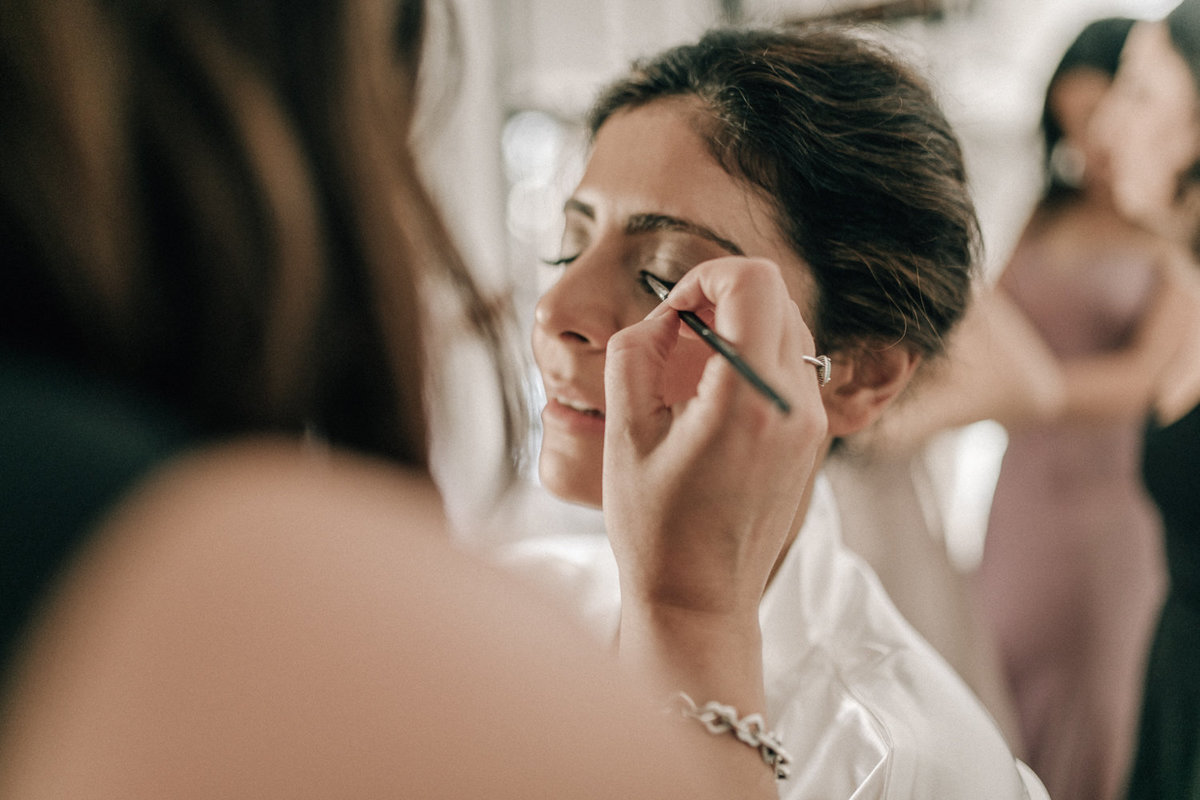 Germany_Destination_Wedding_Photographer_Flora_And_Grace_Persian Wedding Makeup Natalie Setareh