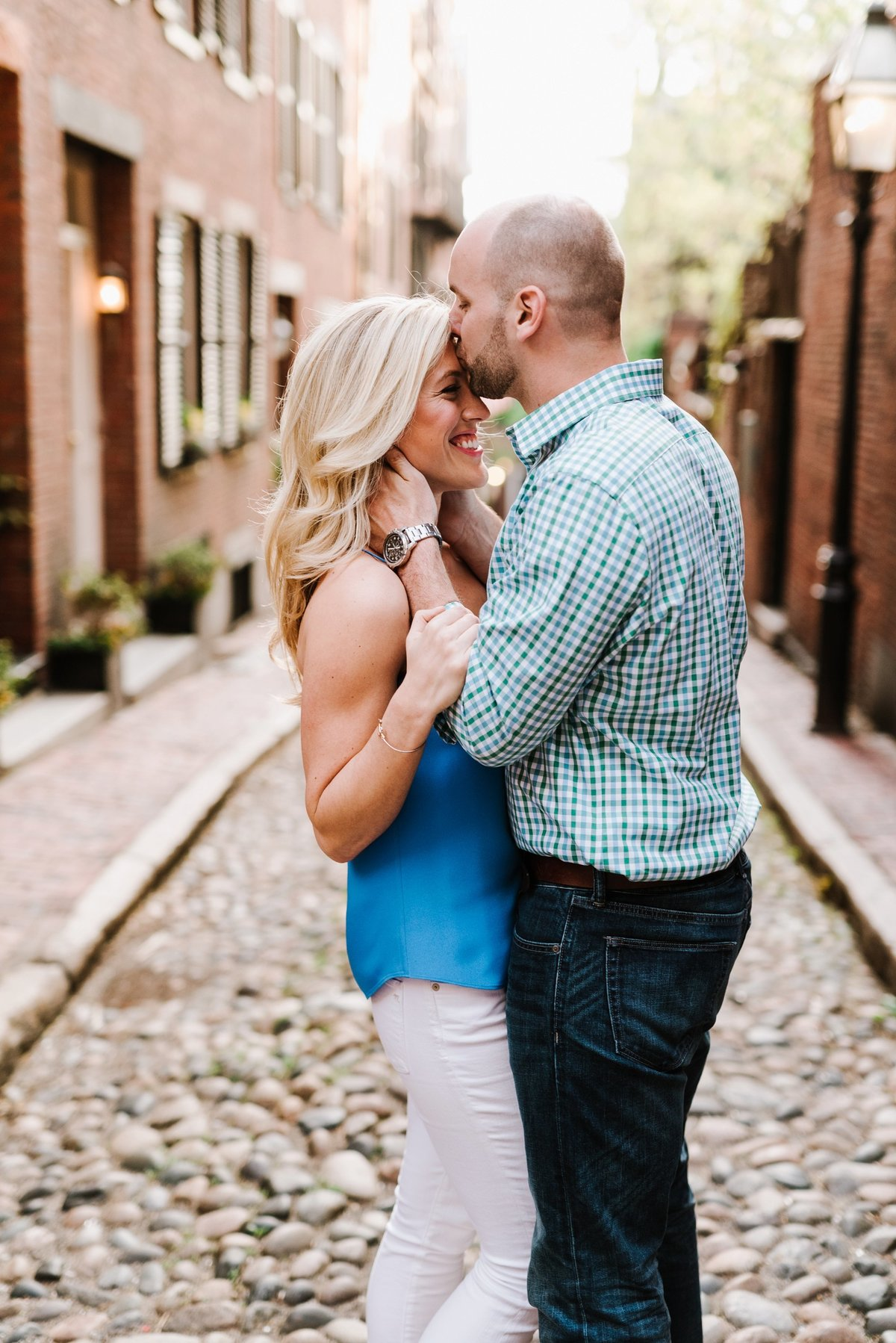 seaport-district-beacon-hill-engagement-session-boston-wedding-photographer-photo_0018