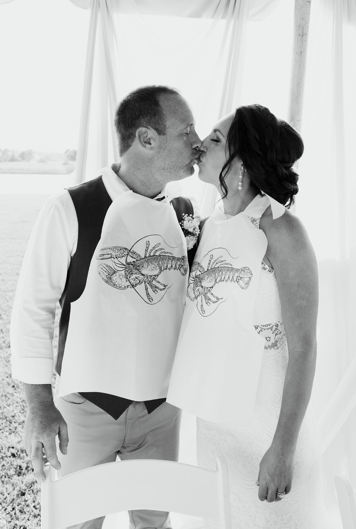 kimberly-hoyle-photography-kelly-david-grant-florida-wedding-78