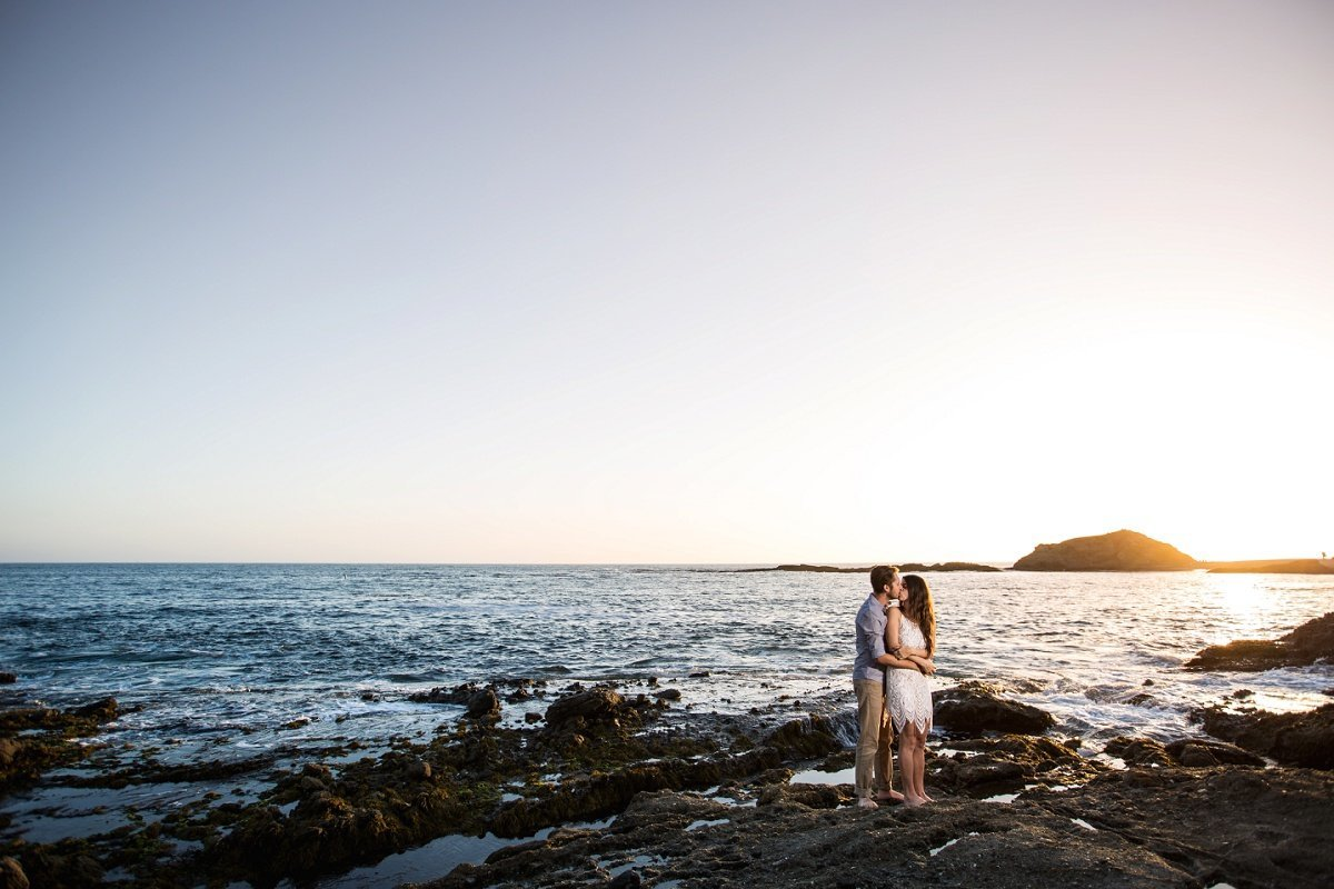 treasure-island-engagement-photography-laguna-beach-orange-county