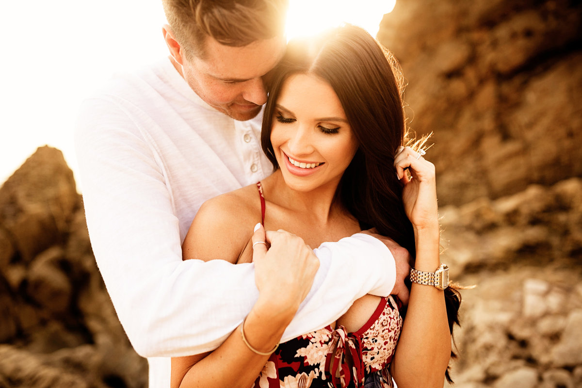 Beach_Engagement_Session_004