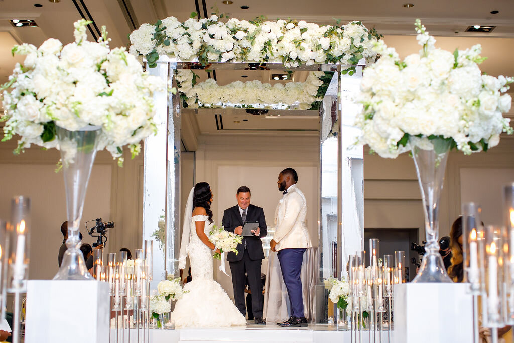Luxury Wedding Planner, Dallas Wedding Planner, The Ritz Carlton Wedding, Le Meridian Stoneleigh Wedding, Rosewood Mansion on Turtle Creek wedding (11)