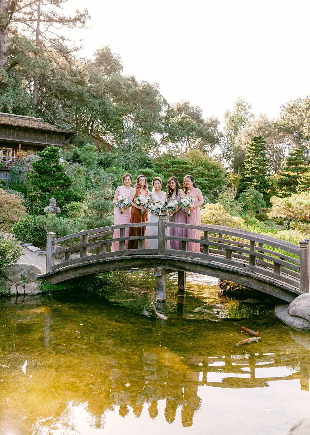 Jessie-Barksdale-Photography_Hakone-Gardens-Saratoga_San-Francisco-Bay-Area-Wedding-Photographer_0055