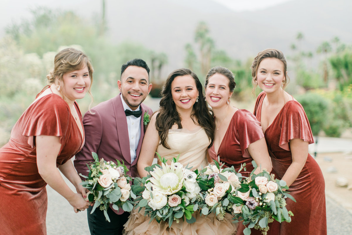 Smoke_Tree_Ranch_Palm_Springs_CA_Wedding_Photographer-5758