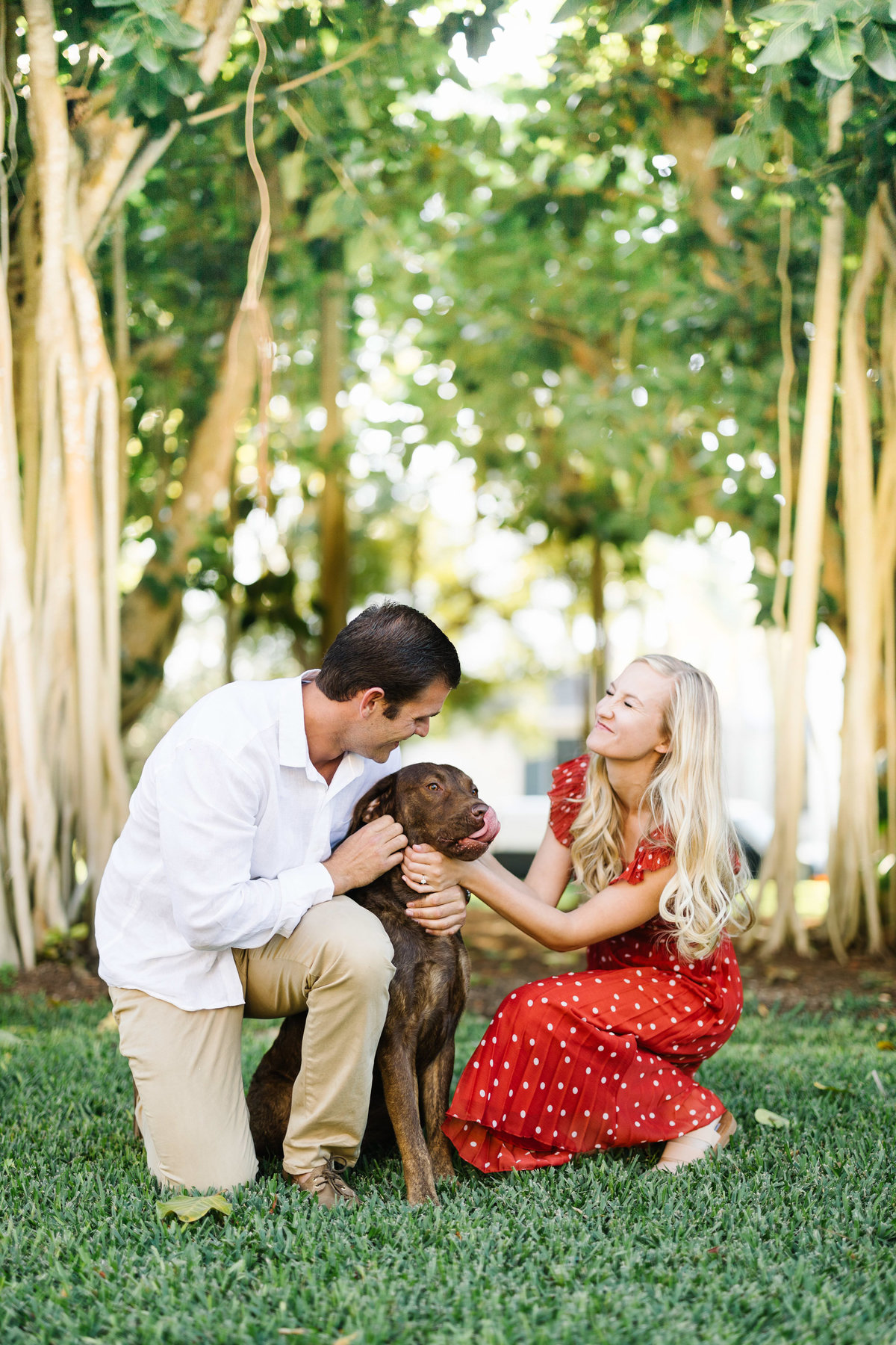 Naples-Florida-Engagement-Session-0010