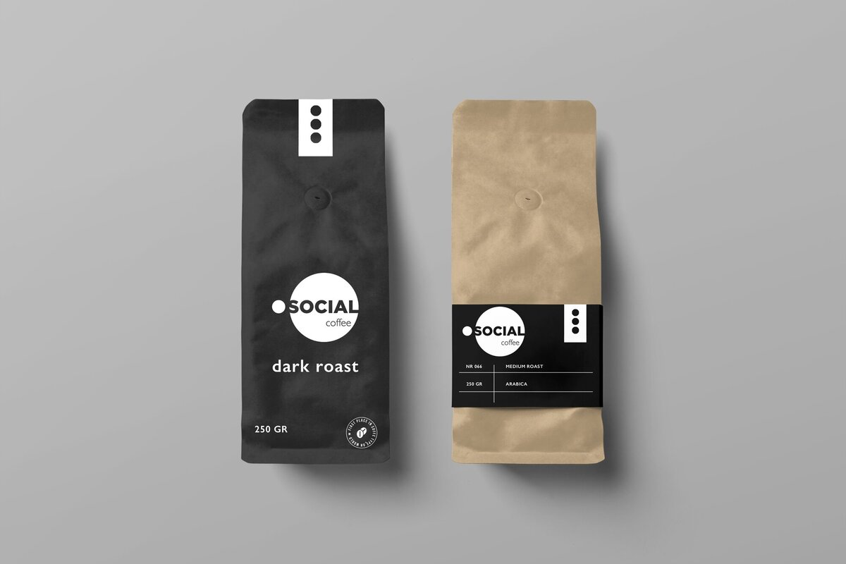 the-social-coffee-bags
