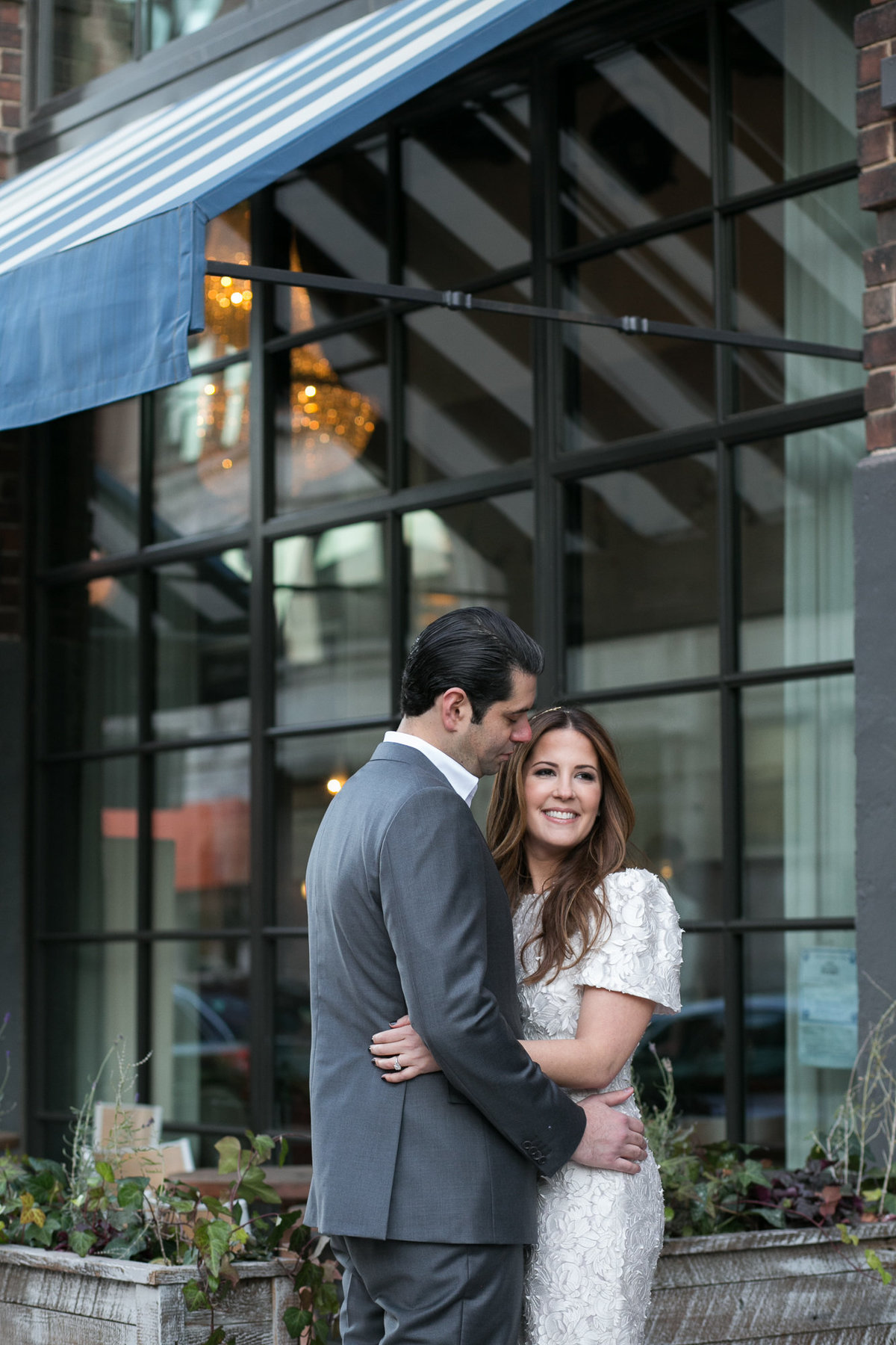 Soho-House-Wedding-036