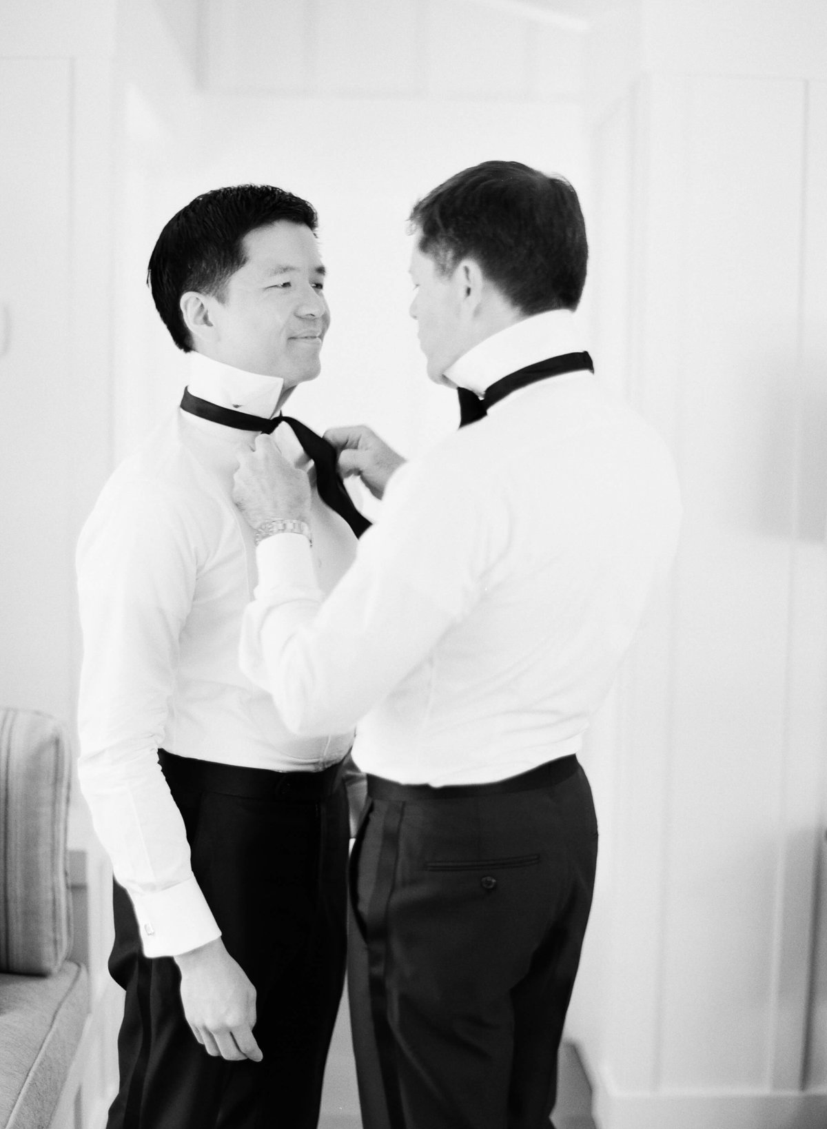 19-KTMerry-wedding-photography-samesex-TomJames-tuxedos