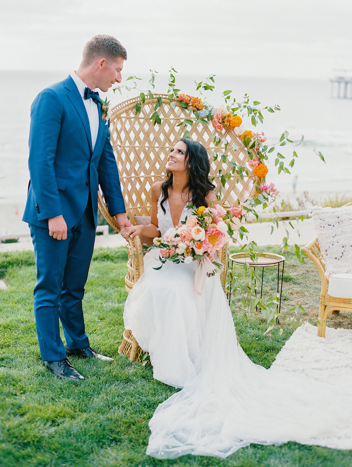 scripps_seaside_forum_wedding_-117