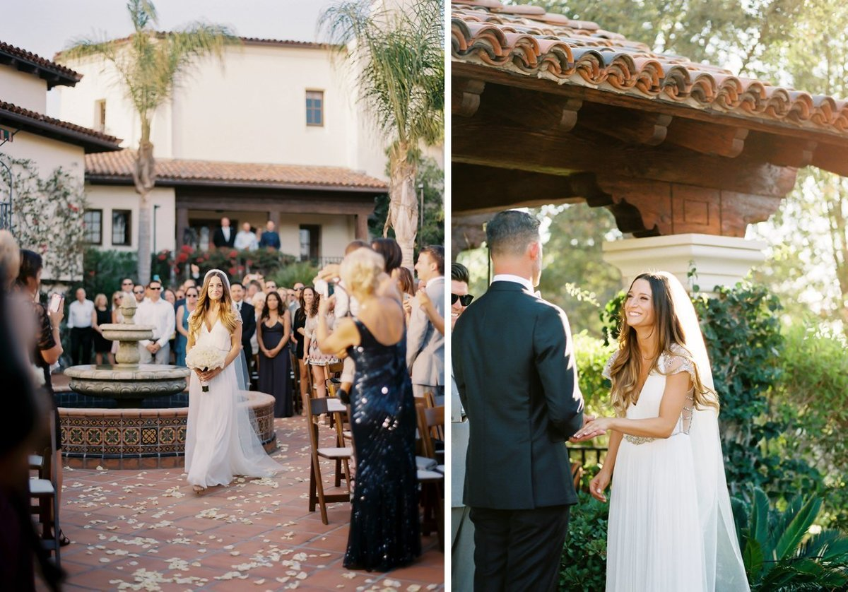 Hummingbird_Nest_Ranch_Wedding-32