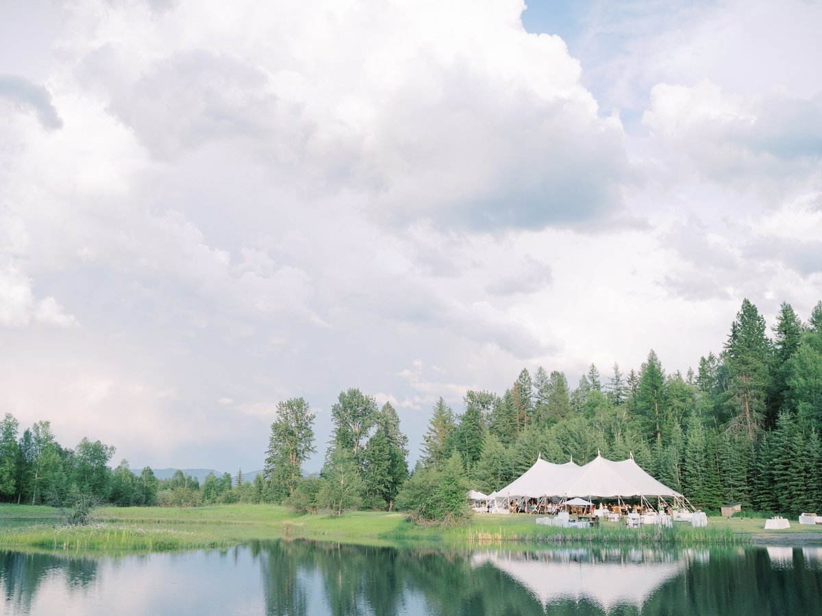 whitefish.montana.wedding-614