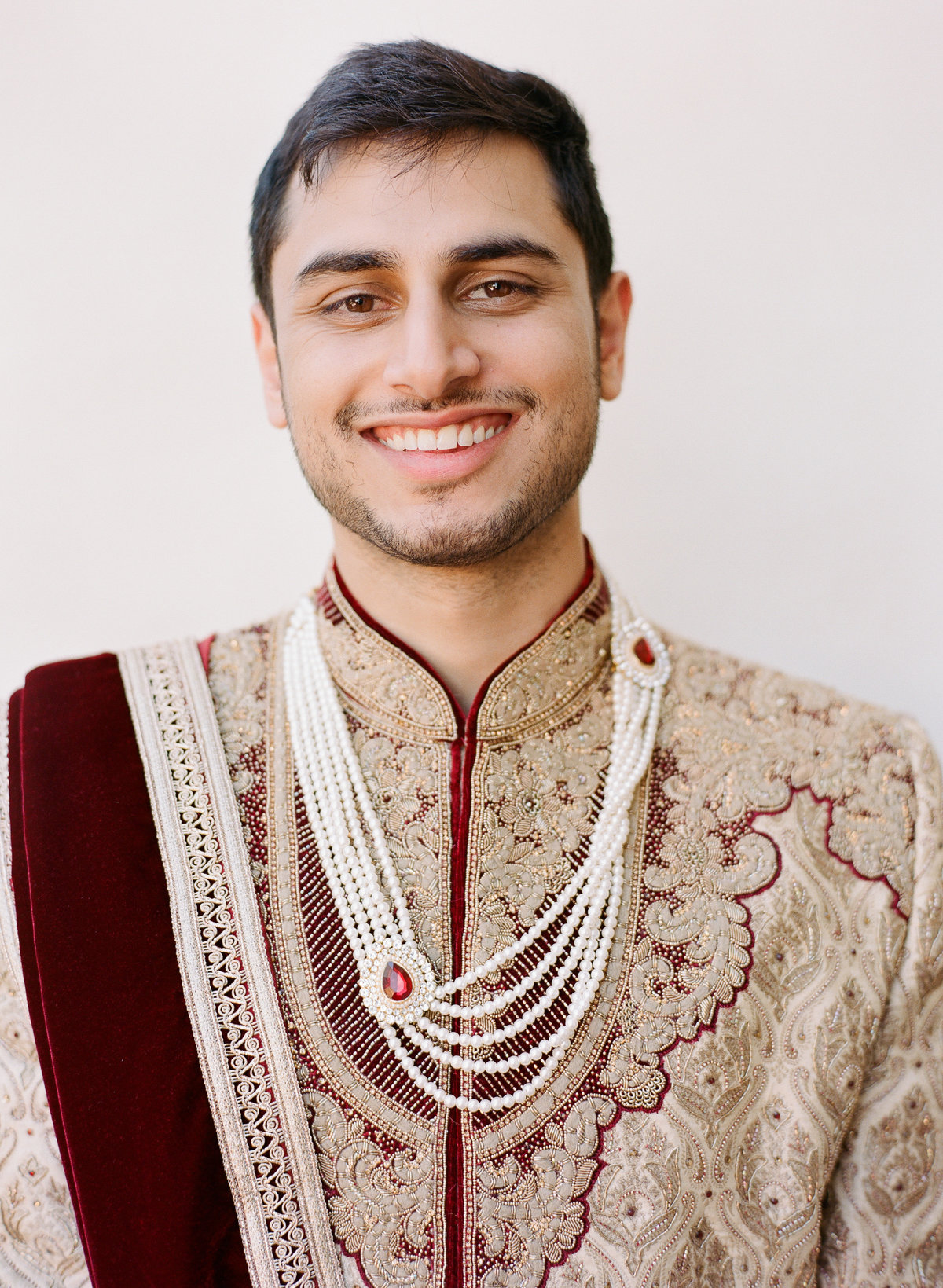 sasha-aneesh-wedding-bride-groom-indian-67