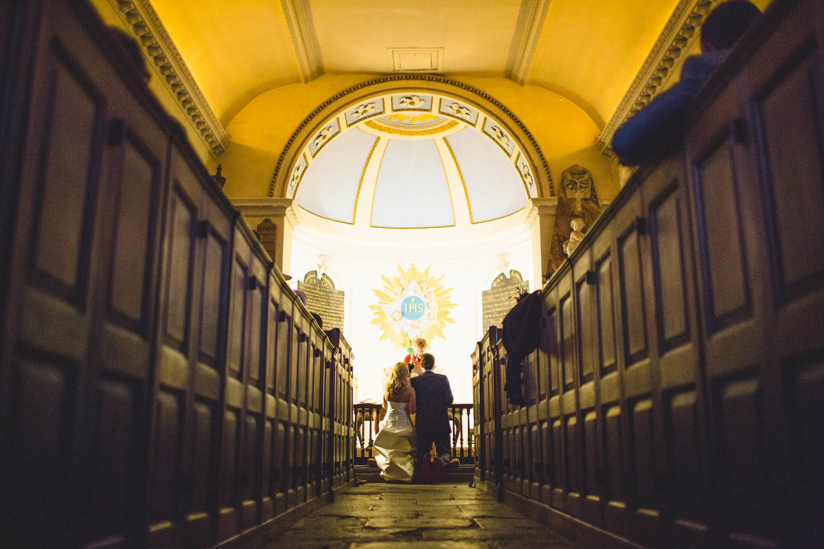 babington-house-wedding-photography-85