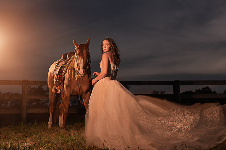 Jennifer.DiDio.Photography.senior.portraits.equestrian.JDP.senior.hope-292-Edit