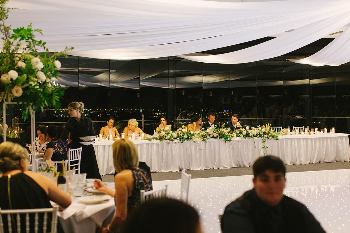 72-Frasers-Kings-Park-Wedding