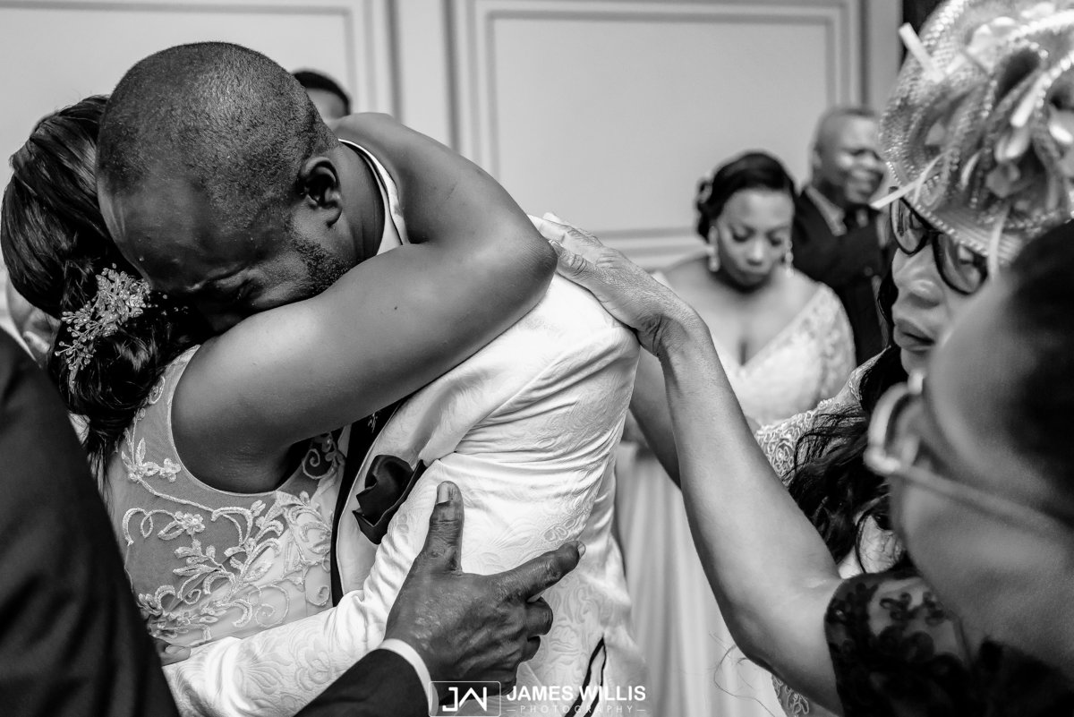 dallas-new-orleans-best-wedding-photogapher-james-willis-photography-30