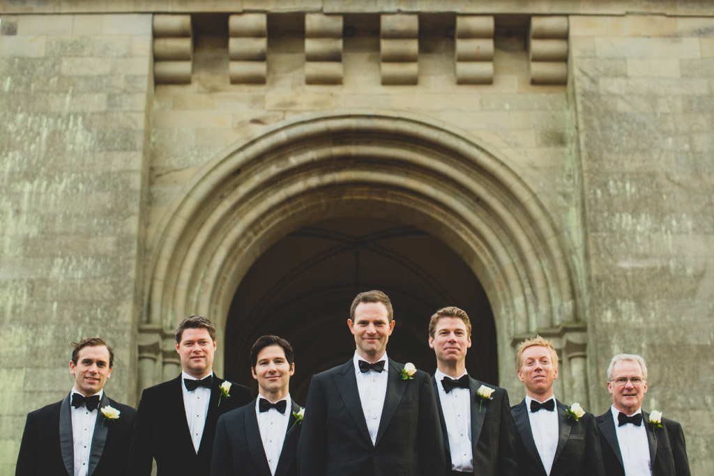 eastnor-castle-wedding-photographer-2