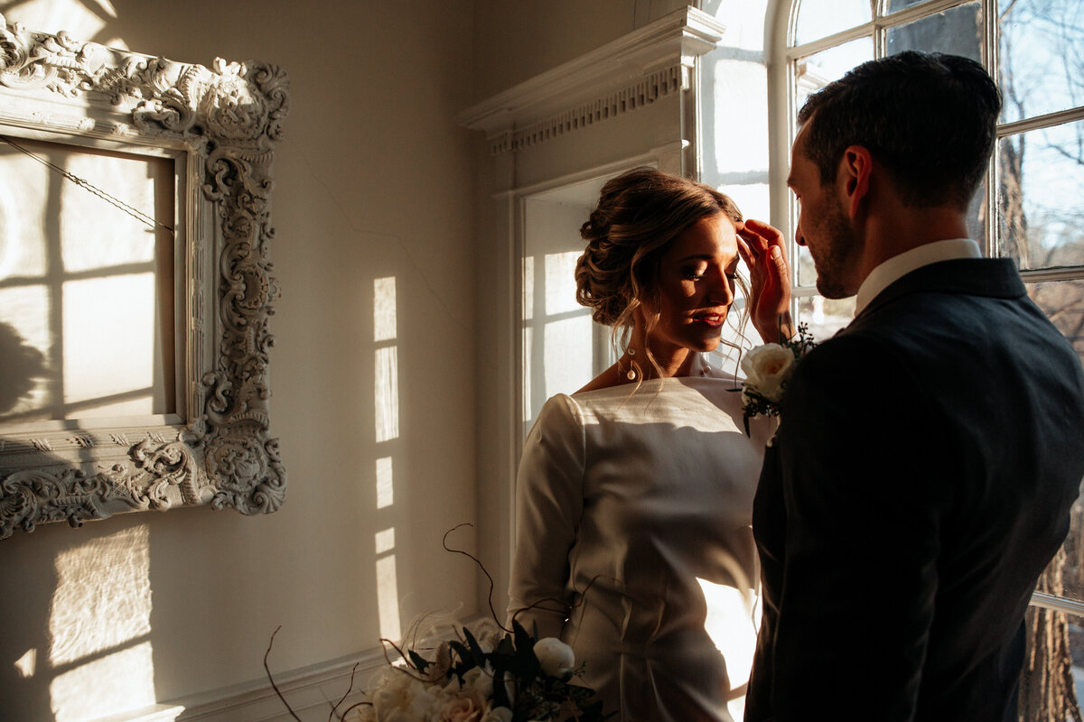 Katelyn.Dan.Upstate.New.York.Winter.Elopement-33