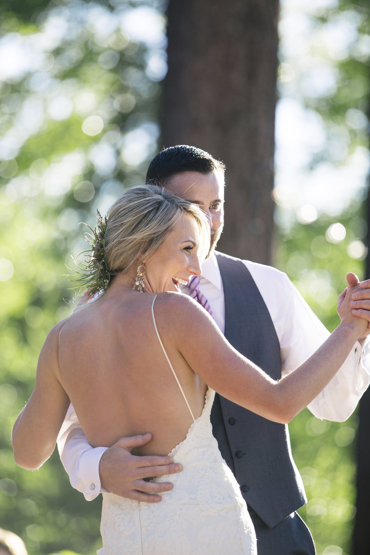 Lake_Tahoe_Wedding_Photos044