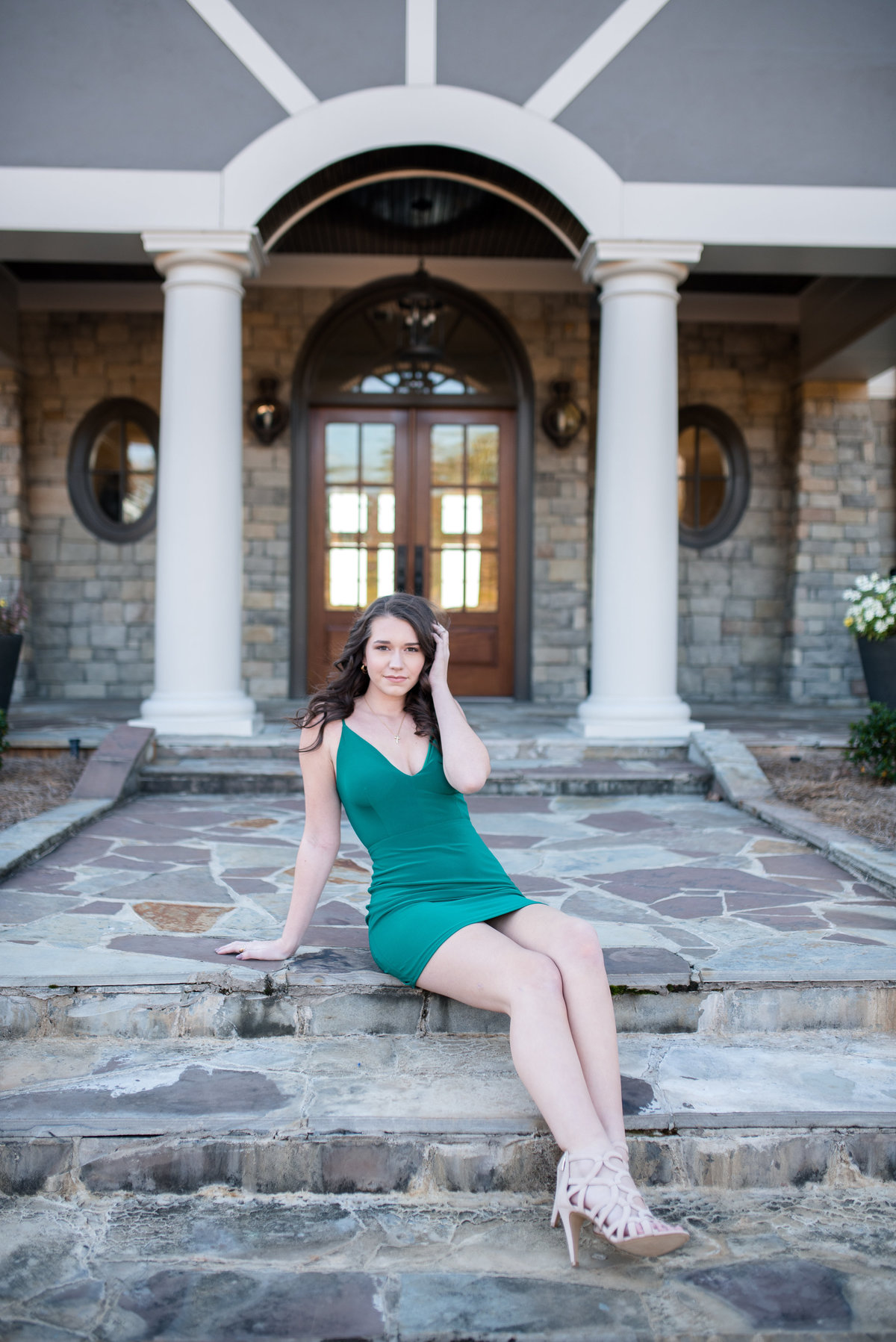 north-georgia-senior-photos-102