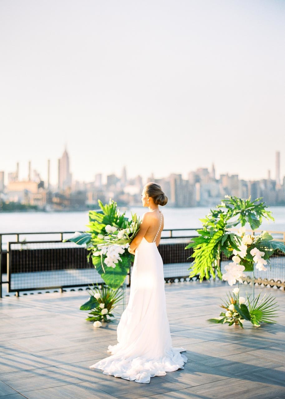 New York Wedding Photographer-12