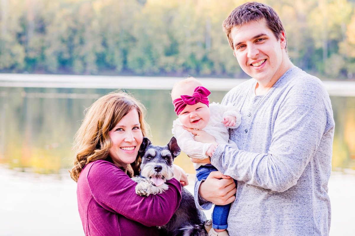 Family Photographer Cait Potter Creative LLC-10