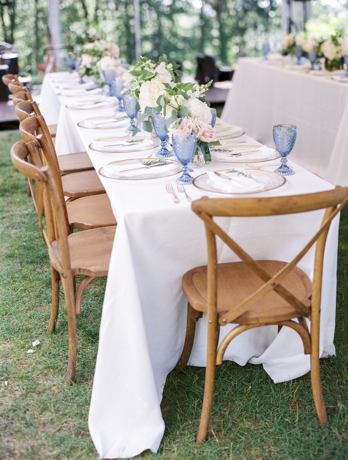 forks-and-fingers-catering-ct-private-estate-wedding-16