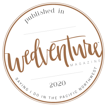 wedventure-magazine-feature-2020