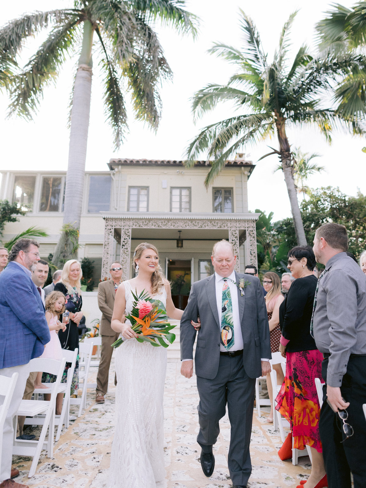 West Palm Beach Wedding-45