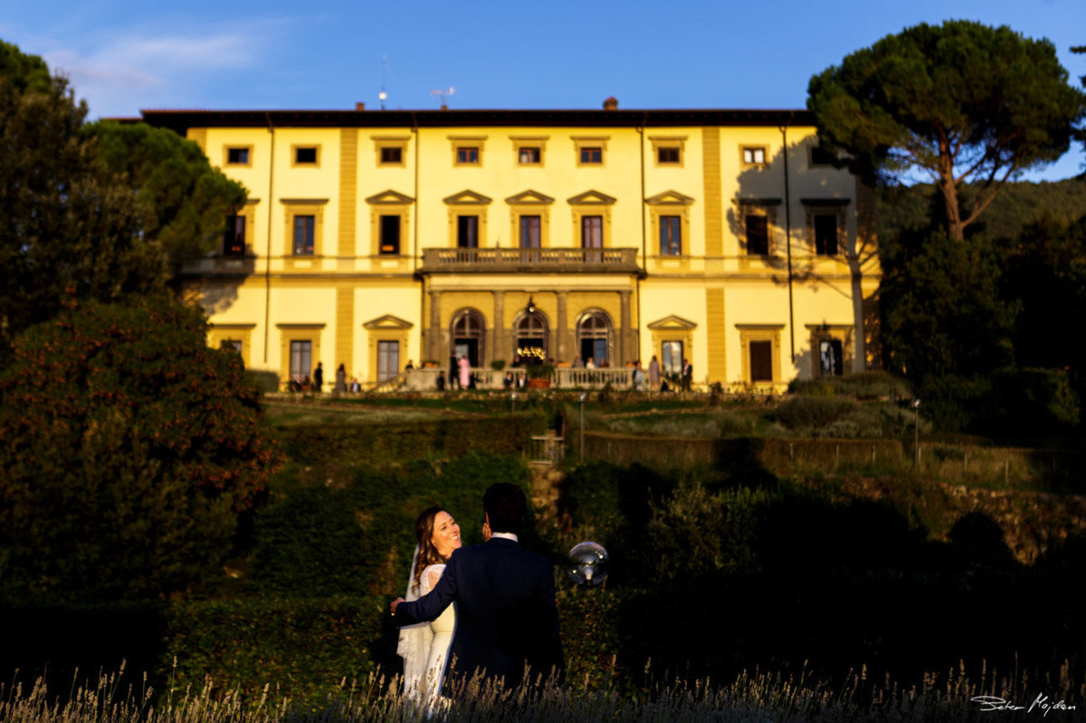 italy-wedding-photographer-59