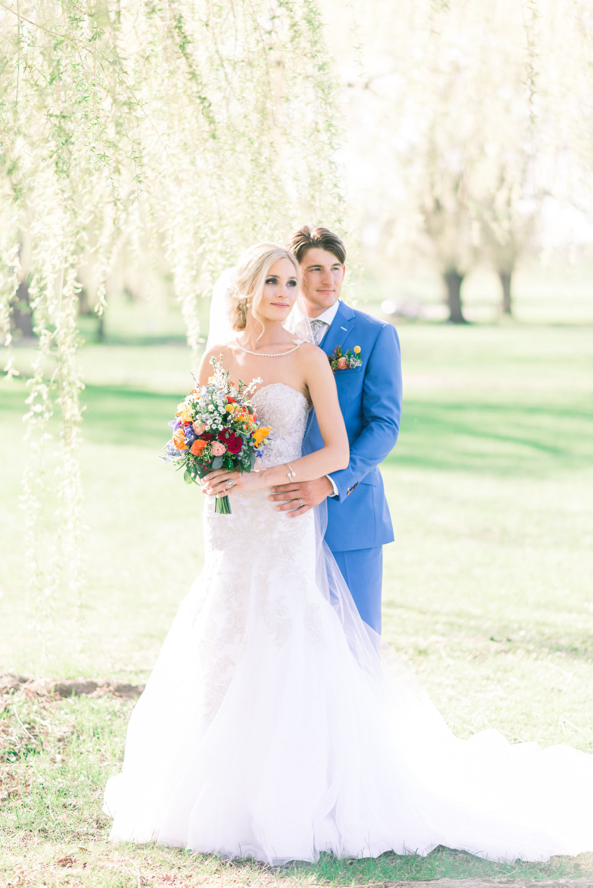 iowa wedding photographer -wildflower wedding pictures-20