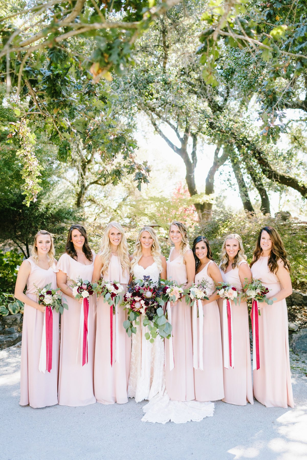 Best California Wedding Photographer-Jodee Debes Photography-151