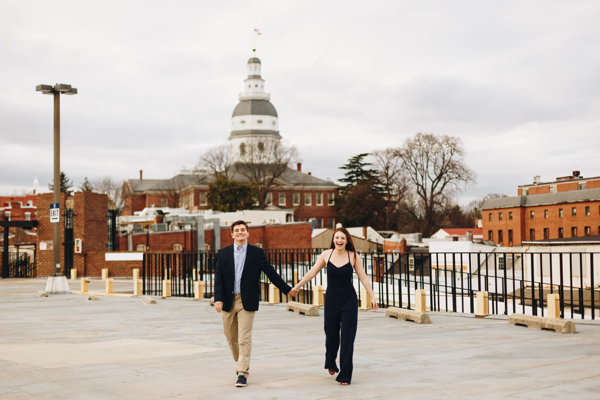 Olivia Reed Photo Annapolis Wedding and Engagement Photographer