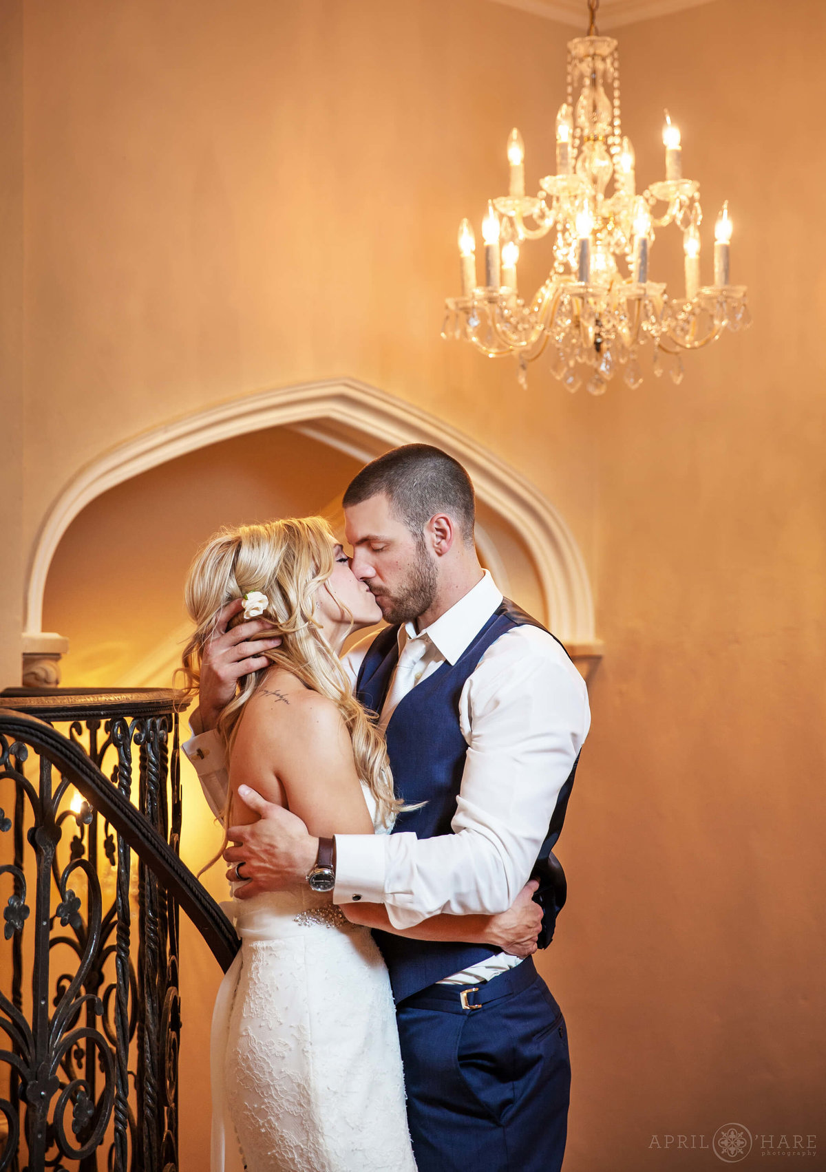 Romantic-Denver-Colorado-Wedding-Photography