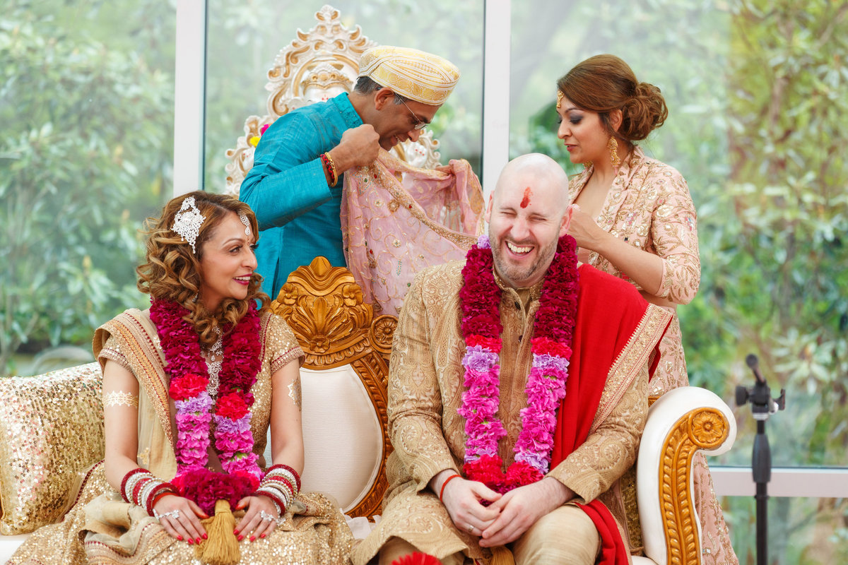 puerto-rico-indian-weddings-171