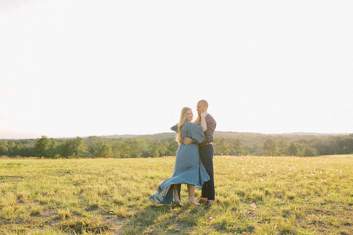 Rachel_+_Manny_Bello_Engagement_Session_Bella_Collina_Photographer_Casie_Marie_Photography-98