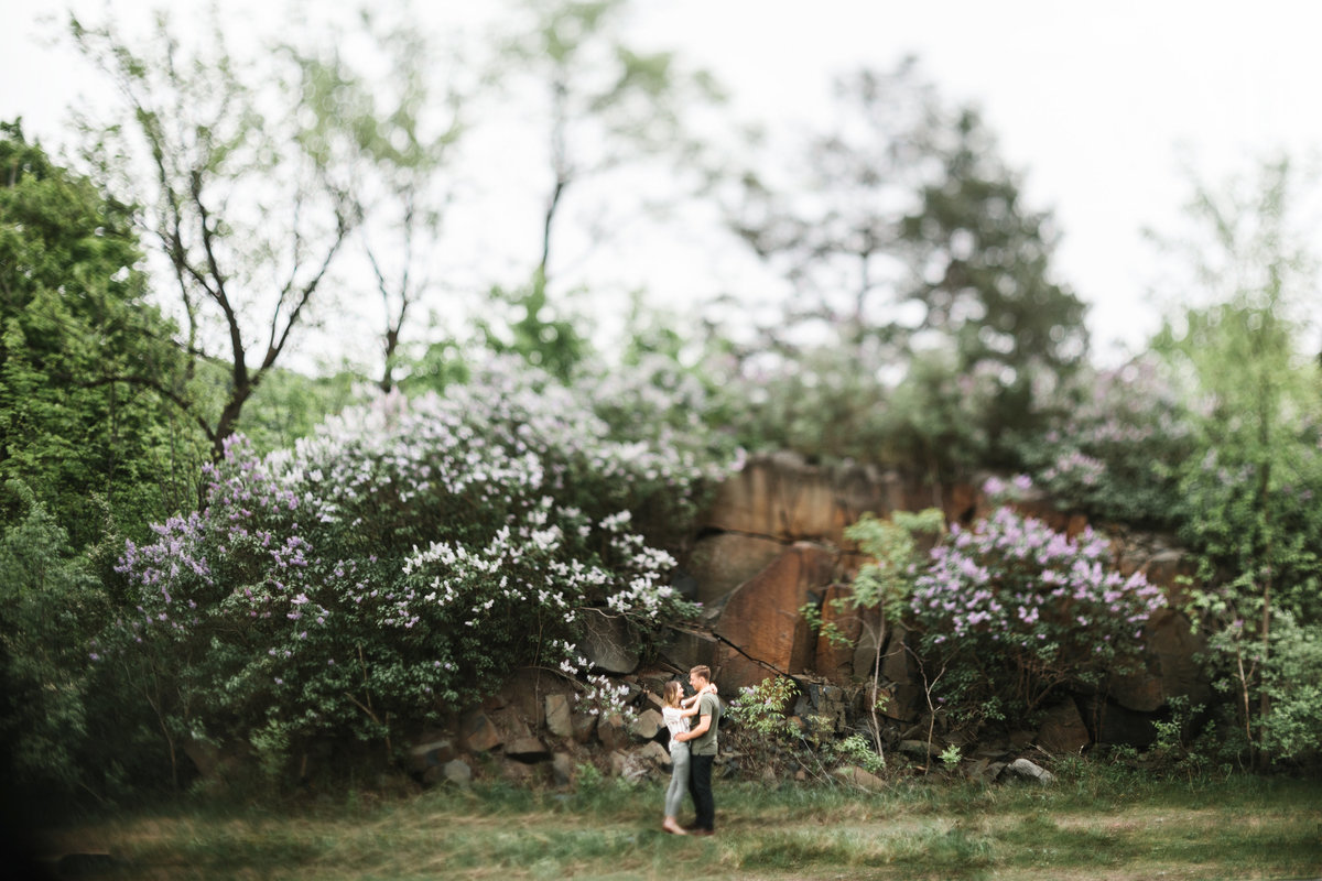 Taylors-Falls-Minneapolis-Spring-Engagement-1