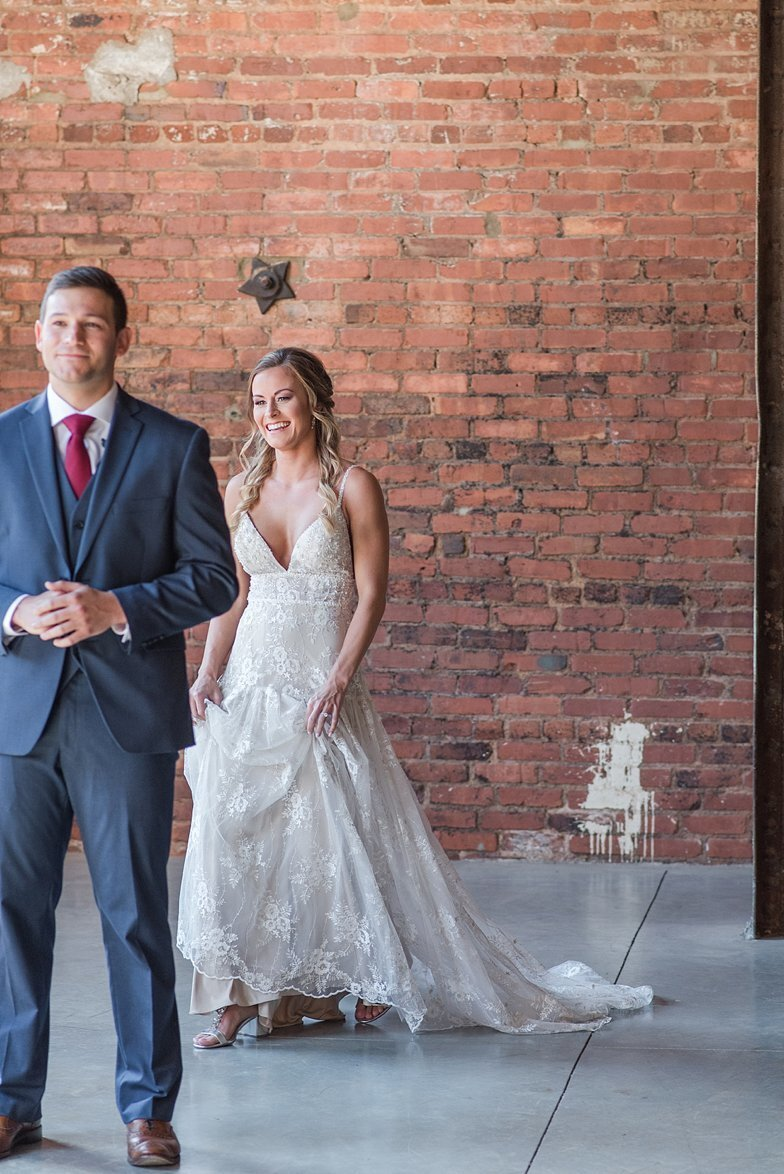 AtlantaWeddingPhotographer_0069