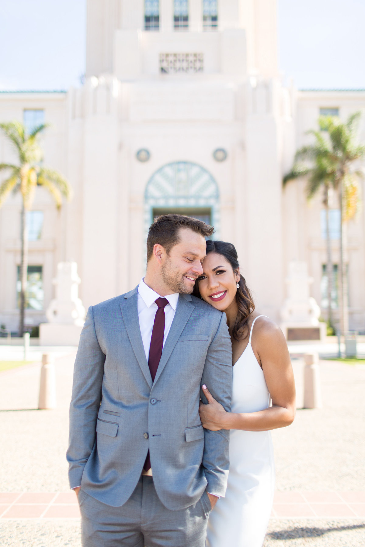 Hawaii Wedding Photographer-67